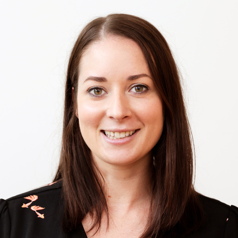 Kirsten Riley