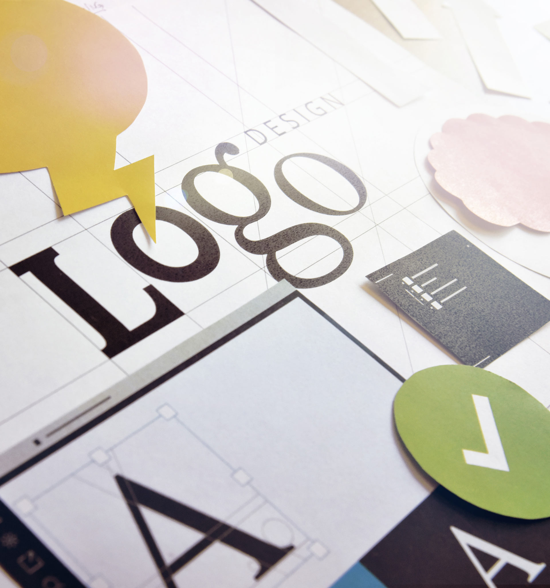 Brand Agency Header Image