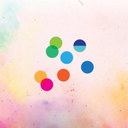 Absolute Translations Logo Design Header Image