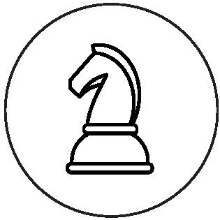 customer experience customer icon